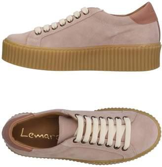 Lemaré Low-tops & sneakers - Item 11456159KI