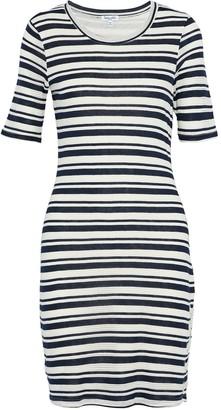 Splendid Short dresses - Item 34902078BX