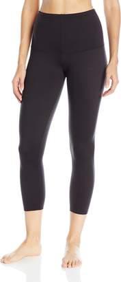 Maidenform Flexee Women's Shapewear Legging
