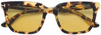Tom Ford Marco sunglasses