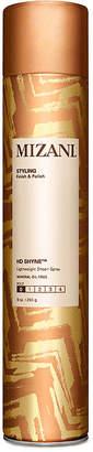 Mizani HD Shyne Conditioning Spray - 9 oz.