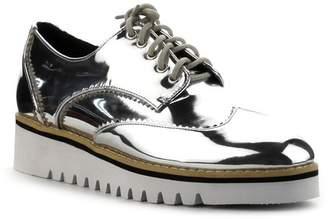 Cape Robbin Wingtip Sneaker