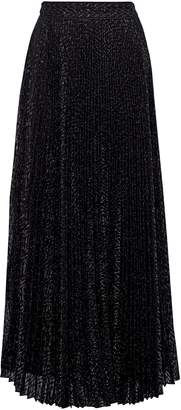 Haute Hippie Long skirts - Item 35400942NL