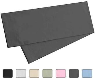 Body Pillow Cover 20x54 Pillowcase