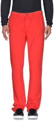 Praio Casual pants