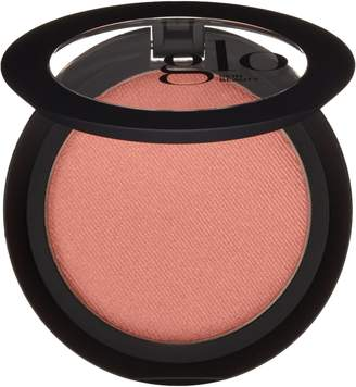 Glo Skin Beauty Blush - # Spice Berry - 3.4g/0.12oz