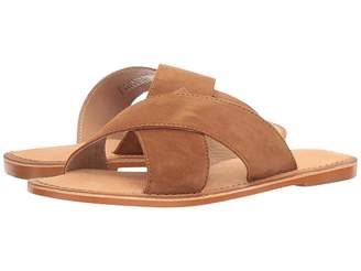 Ariat Unbridled Ava Women's Sandals