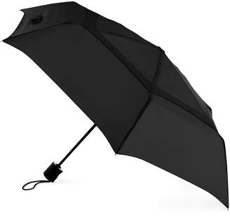 ShedRain Windpro Flatwear Vented Auto Open and Close Umbrella