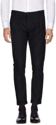 Individual Casual pants - Item 36997342CU