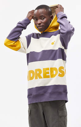 The Hundreds Fig Pullover Hoodie