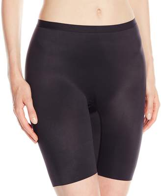Rosa Faia Women's Petite Twin Shaper Long Underwear