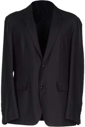 Boss Black Blazers - Item 49196810CA