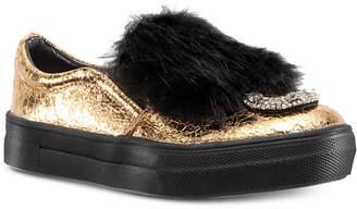 Nina Toddler & Little Girls Inaya Shoes