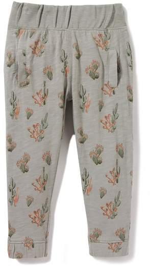 Peek Essentials Peek Cactus Pants