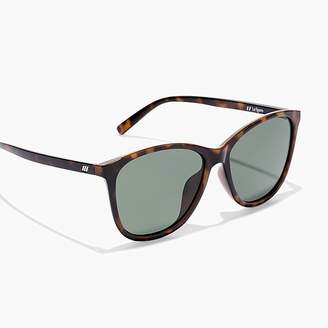 J.Crew Le Specs® Entitlement sunglasses