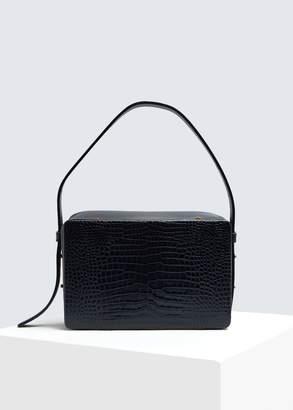 Lutz Morris Tate Shoulder Bag