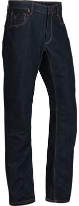 Marmot West Wall Denim Pant - Men's