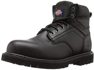 Dickies Men's Prowler Work Boot