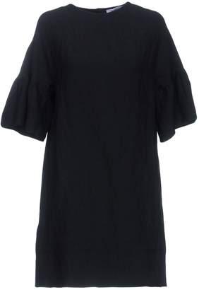 Laviniaturra MAISON Short dresses - Item 34842174PB