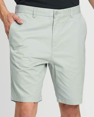 SABA Thomas Chino Shorts