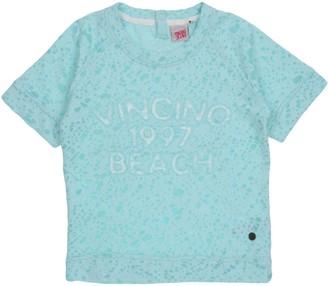 Vingino Sweatshirts - Item 12133575FB
