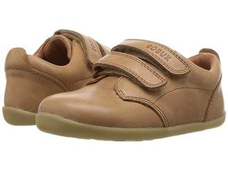 Bobux Step UP Classic Swap (Infant/Toddler)