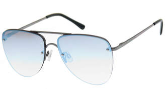 French Connection Women's 40053Fcu030 55Mm Sunglasses