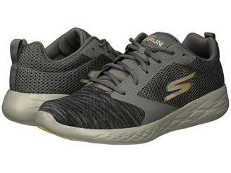 Skechers Performance Go Run 600 55081