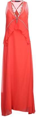 Antik Batik Long dresses