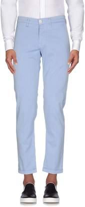 Re-Hash Casual pants - Item 36909113