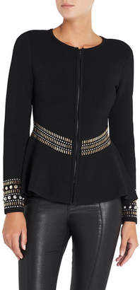 Sass & Bide The Moment Jacket