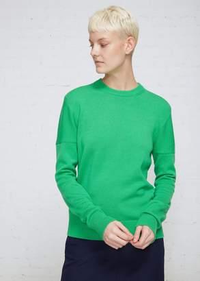Calvin Klein Cashmere Core Sweater