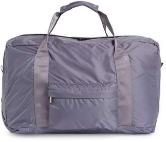 Core Life Classic Packable Duffle Bag