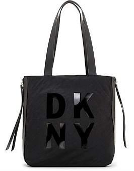 DKNY Ave Lg Tote