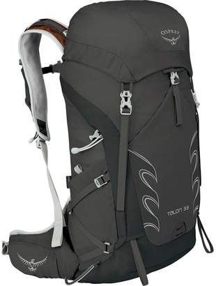 Osprey Packs Talon 33L Backpack