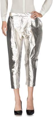 LUCILLE Casual pants - Item 13174329HN