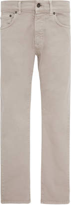 EIDOS Slim-Leg Jeans