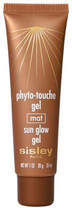 Sisley Paris Sisley-Paris Phyto-Touche Gel Sun Glow in Matte
