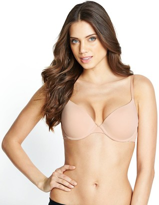 Wonderbra T Shirt Bra