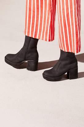 Jeffrey Campbell Costella Platform Boot