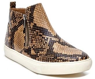 Stine Goya Coconuts Sneaker
