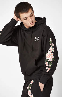 Young & Reckless Orchid Pullover Hoodie
