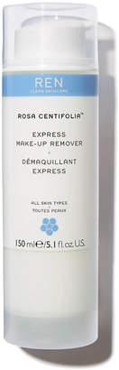 Express Ren Clean Skincare REN Rosa Centifolia Make-Up Remover