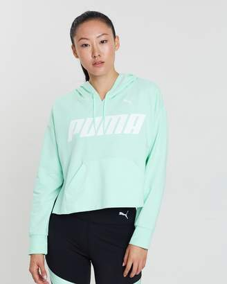 Puma Modern Sport Hoodie