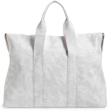 3.1 Phillip Lim '31 Hour' Painted Leather Tote