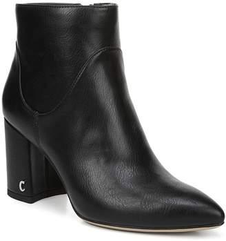 Sam Edelman Hadden Women's Ankle Boots