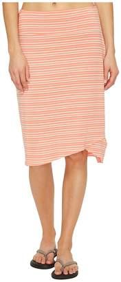 Columbia All Who Wandertm Skirt Women's Skirt