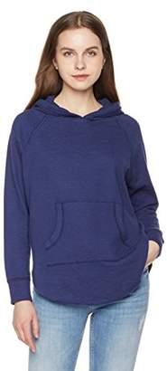 Something for Everyone Women's Marled Hoodie XL
