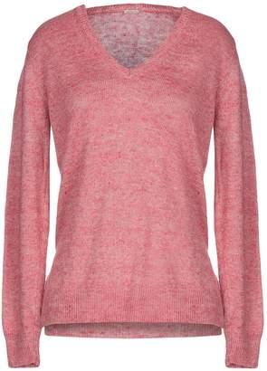 Massimo Alba Womens Sweaters Shopstyle
