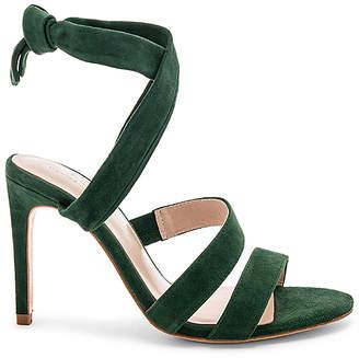 Chrissy Teigen x REVOLVE Stass Heel